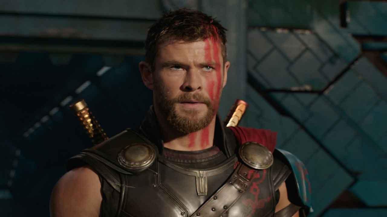images?q=tbn:ANd9GcQh_l3eQ5xwiPy07kGEXjmjgmBKBRB7H2mRxCGhv1tFWg5c_mWT Trends For Chris Hemsworth Upcoming Movies @koolgadgetz.com.info