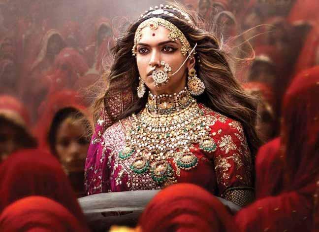 Deepika Padukone Upcoming Movies / New Movie List 2020, 2021