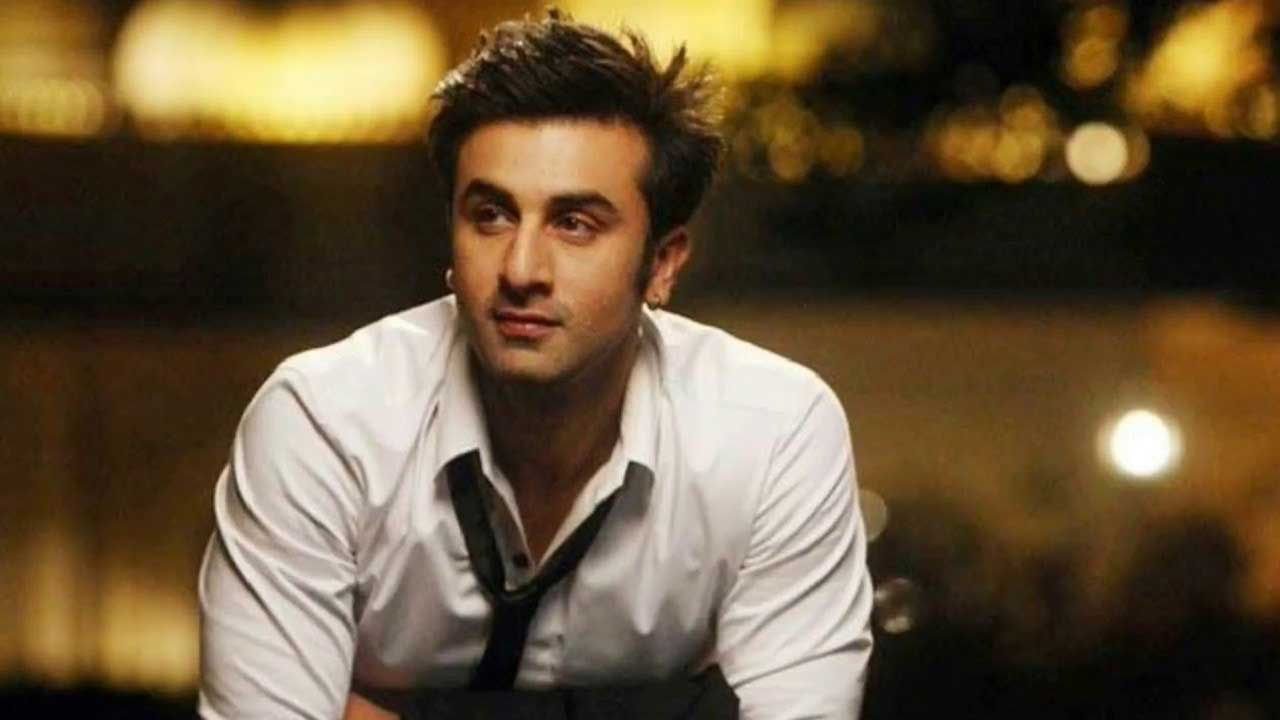 New Hindi Movei 2018 2019 Bolliwood: Ranbir Kapoor Upcoming Movies List 2019, 2020 With Release