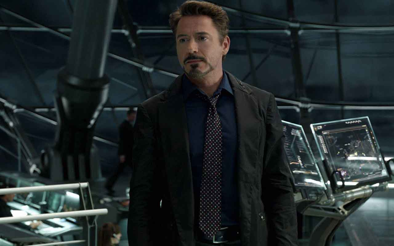 Robert Downey Jr  Upcoming Movies List 2019, 2020 with