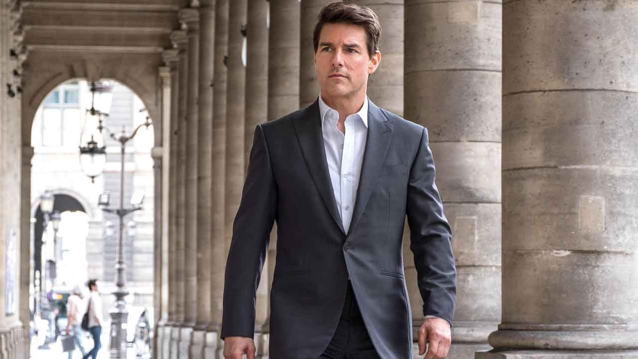 Tom Cruise 2020.Tom Cruise Upcoming Movies List 2019 2020 With Release