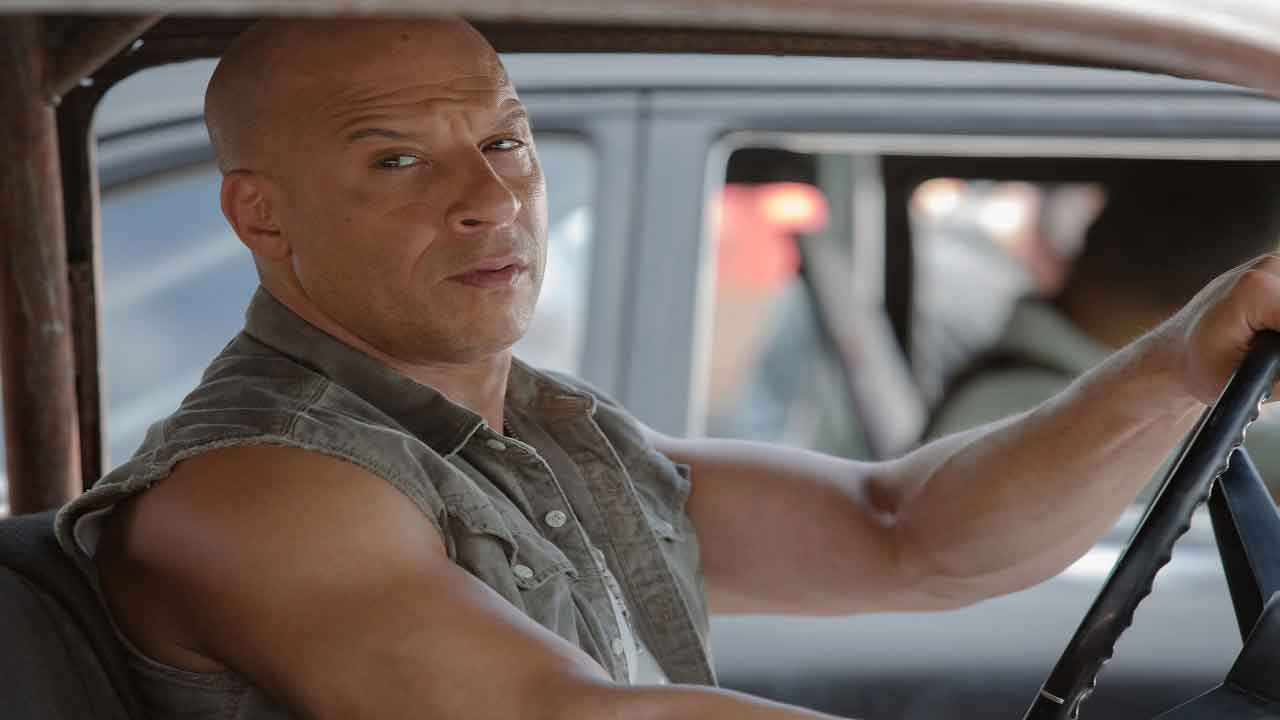 Vin Diesel Upcoming Movies 2020, 2021, 2022 with Release ...