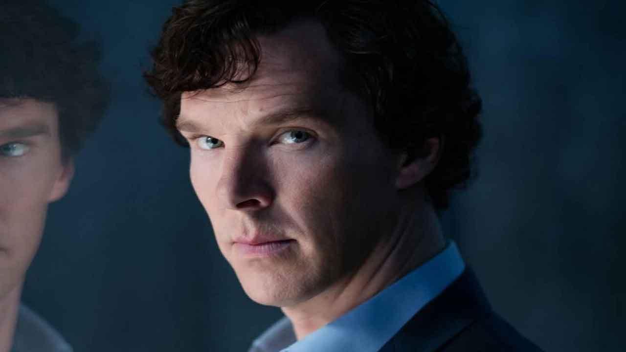 Benedict Cumberbatch Net Worth Wiki Height Age Biography