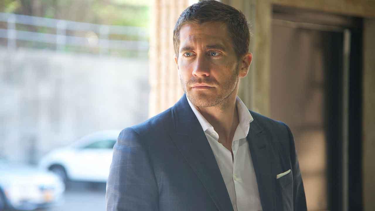 Jake Gyllenhaal dating Anna Kendrick bare hekte gratis premie