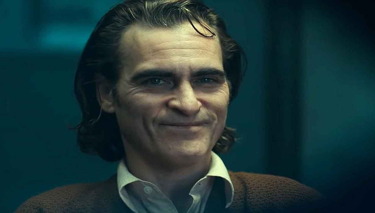Joaquin Phoenix Net Worth, Wiki, Height, Age, Biography, Family & More