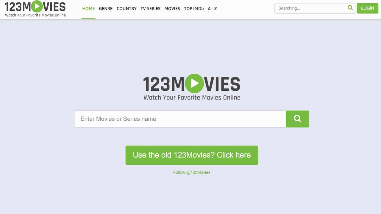 Worldfree4u 2019: Download Worldfree4u 300mb Movies