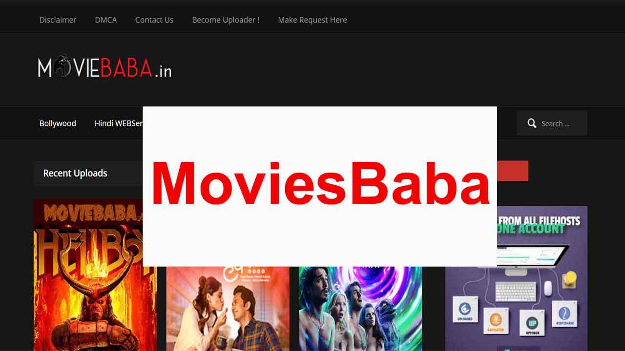 MoviesBaba Movies Baba
