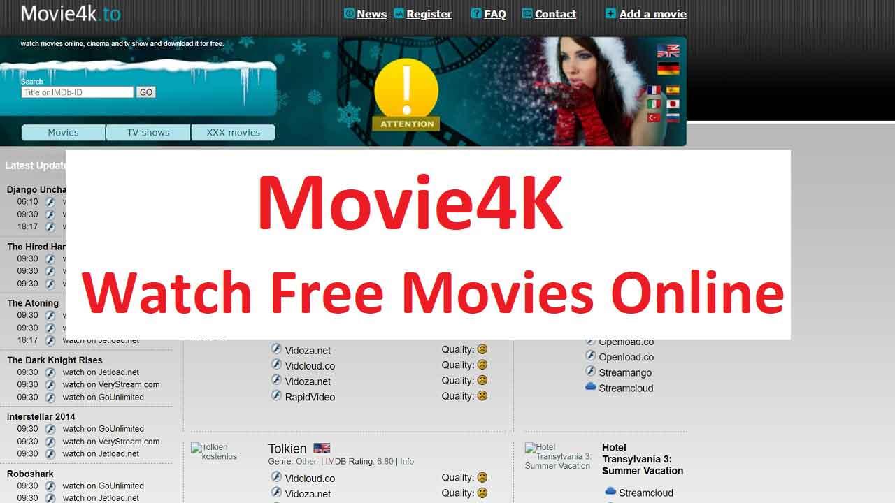 movie4k neu