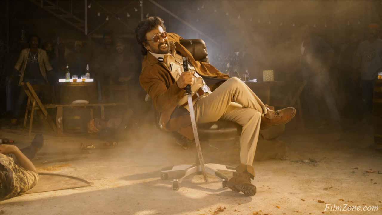 Darbar Full Movie Download HD